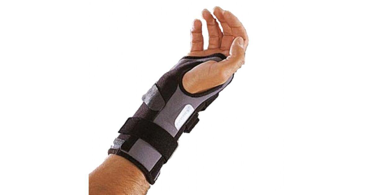 ínhüvelygyulladás rögzítő sín súlyos ízületi fájdalom és láz