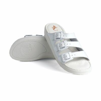 Batz 3BCS papucs