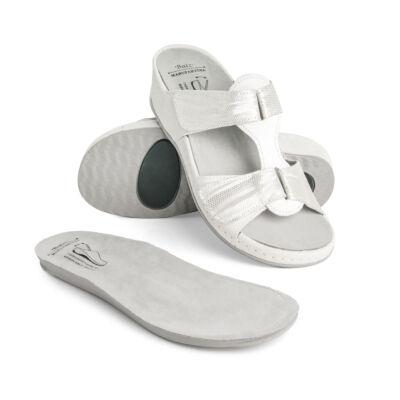 Batz Imola papucs