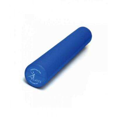 Sissel Pilates Pilates Roller Pro henger
