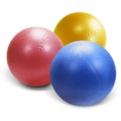Soft ball-Body ball (kék)