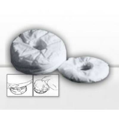 Gyopár antidecubitus sarokgyűrű s8