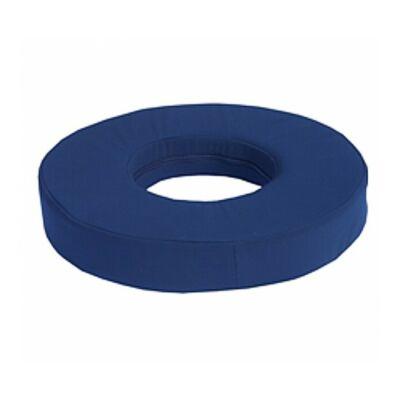Ülőgyűrű, 42 cm-es