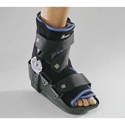 Thuasne Walker bokarögzítő állítható mozgásterjedelemmel