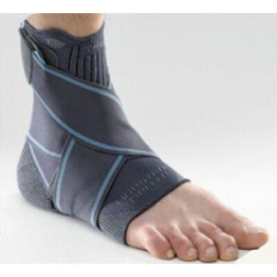 Thuasne Ligastrap Malleo bokarögzítő funkcionális pántokkal