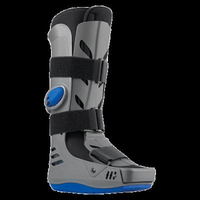 Thuasne LigaStep ROM Walker bokarögzítő állítható mozgásterjedelemmel