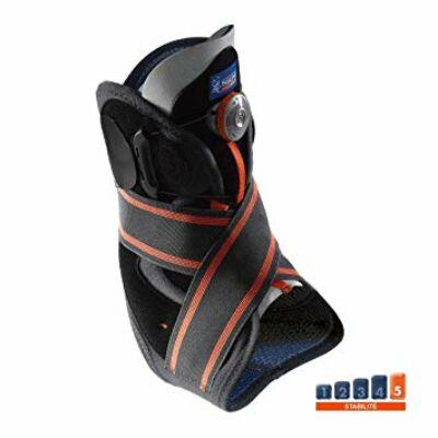 Thuasne Sport Boa stabilizáló bokaortézis