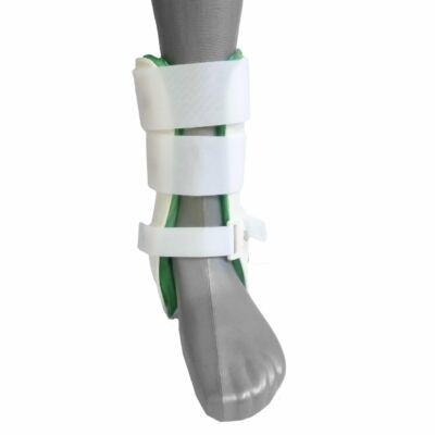 AERCAS légpárnás bokarögzítő