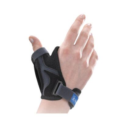 Thuasne Ligaflex Rhizo statikus hüvelykujj rögzítő