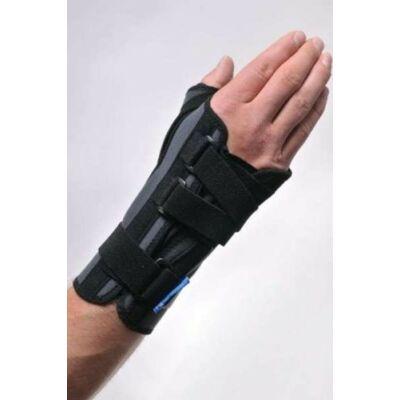 Thuasne Ligaflex Manu csukló- és hüvelykujjrögzítő