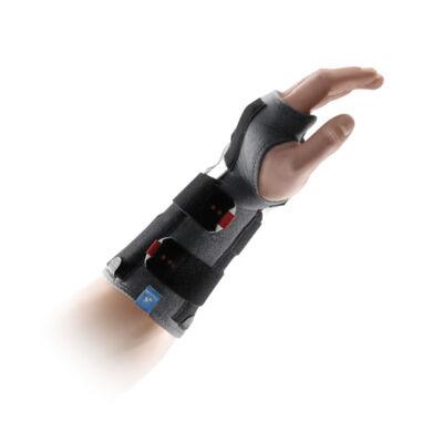Thuasne Ligaflex Immo moduláris csuklórögzítő
