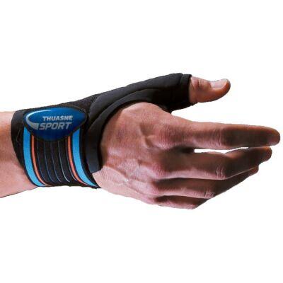 Thuasne Sport hüvelykujj rögzítő