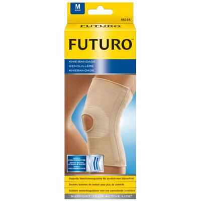 Futuro Classic térdrögzítő