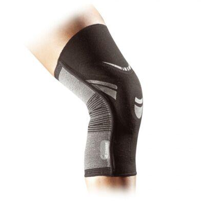 Thuasne Genu Pro Comfort térdortézis, térdkalácsnyílás nélkül