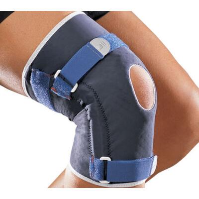 Thuasne Sport megerősített oldalsínes térdrögzítő