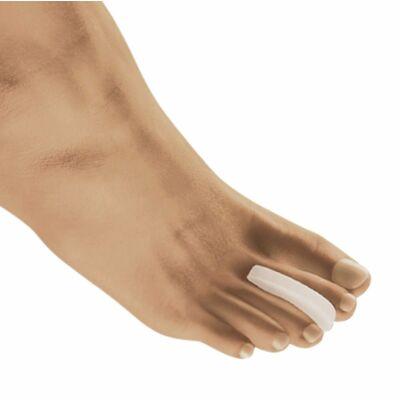 Bort PediSoft lábujjszétválasztó