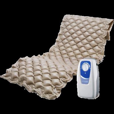 GM váltakozó nyomású antidecubitus matrac