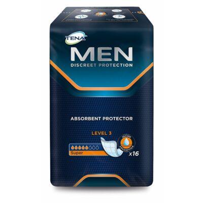 TENA men level 3 (betét férfiaknak)