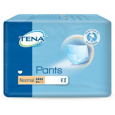 TENA Pants Normal nadrágpelenka