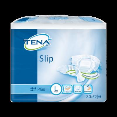 TENA Slip Plus nadrágpelenka