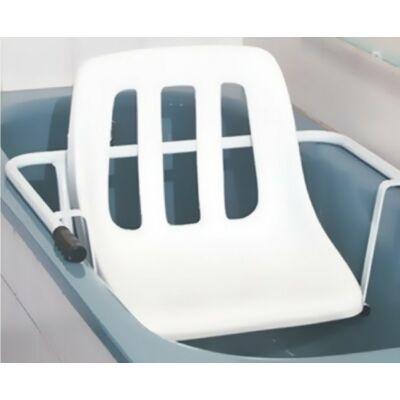 Fix fürdőkád ülőke - B4320