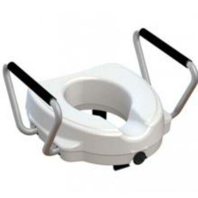 GMED WC magasító kapaszkodóval