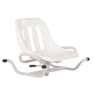 Kifordítható fürdőkád ülőke, RS-42