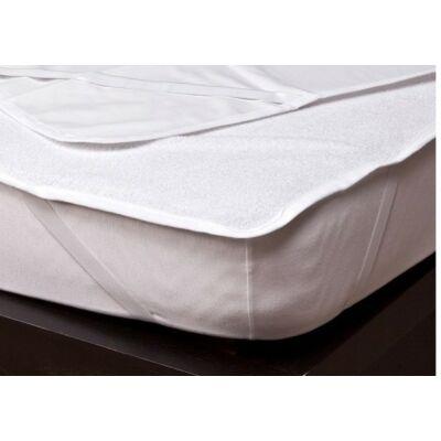 SABATA standard gumifüles ágyvédő, matracvédő