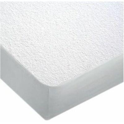 SABATA standard körgumis ágyvédő, matracvédő
