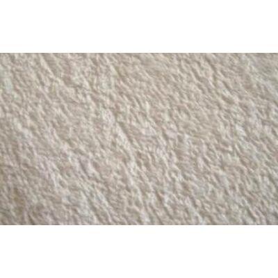 SABATA standard vízhatlan lepedő, matracvédő