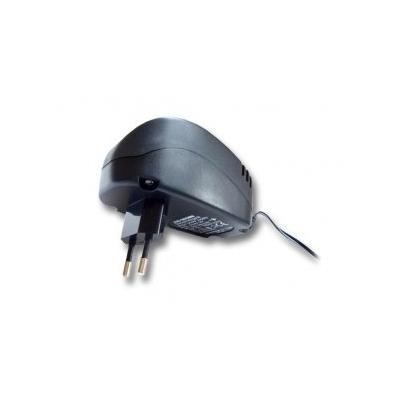 Beurer hálózati adapter felkaros vérnyomásmérőhöz