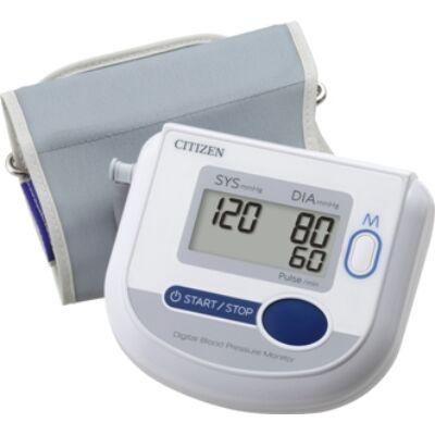 Citizen CH-453 automata felkaros vérnyomásmérő