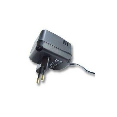 Hálózati adapter Citizen vérnyomásmérőkhöz