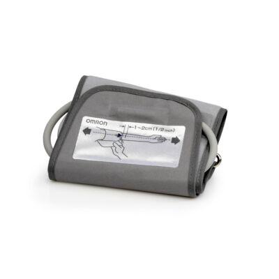 Mandzsetta Omron felkaros vérnyomásmérőkhöz, normál méretű