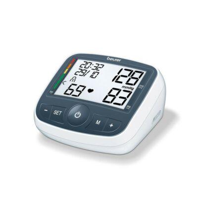 Beurer BM 40 felkaros vérnyomásmérő