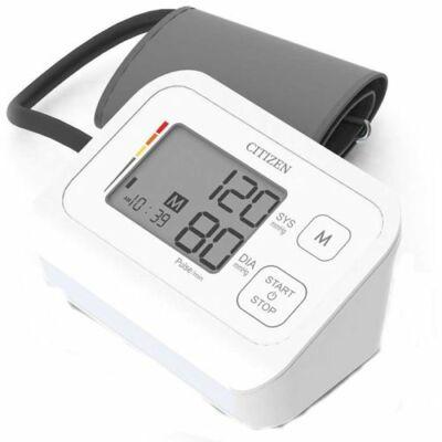 Citizen CHU-304 automata felkaros vérnyomásmérő
