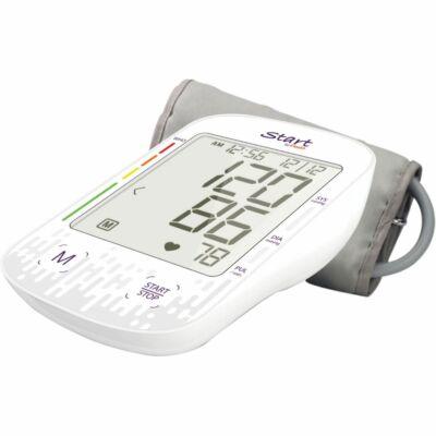 iHealth BPa Felkaros vérnyomásmérő BPST2