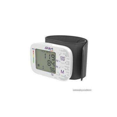iHealth BPw Csuklós vérnyomásmérő BPST1