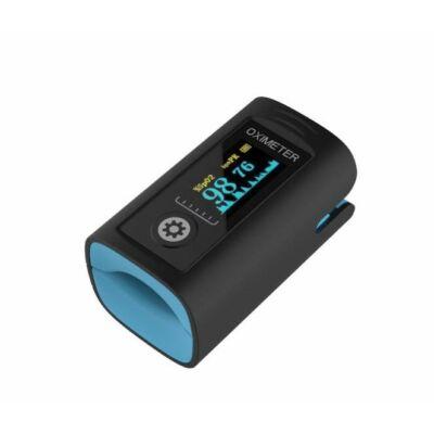 Pulse-Oximeter Viatom Fingertip