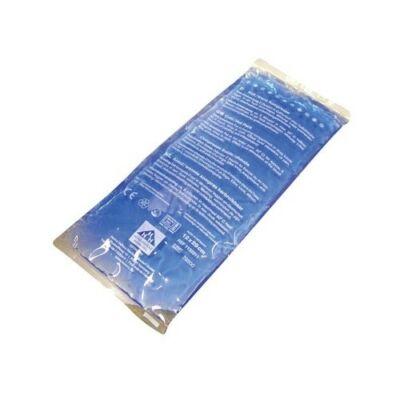 Vivamax hideg-meleg borogatás 18 cm-es