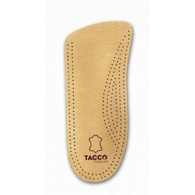 Tacco Comfort