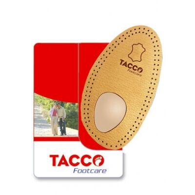 Tacco Golf féltalpbetét