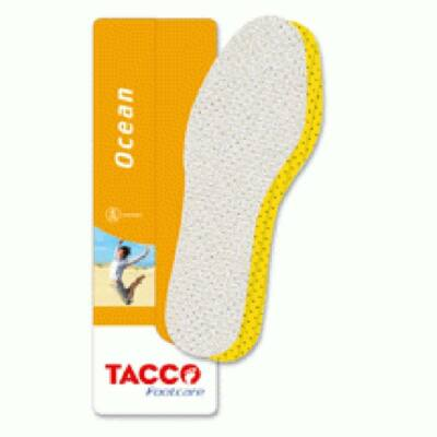 Tacco Ocean