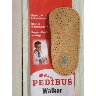 Pedibus Walker