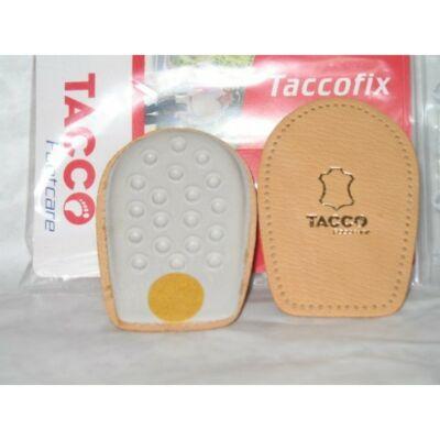 Taccofix sarokemelő