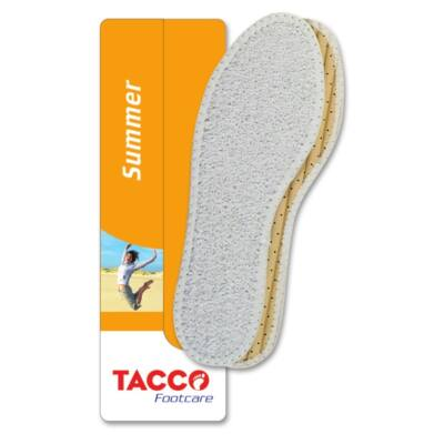 Tacco Summer