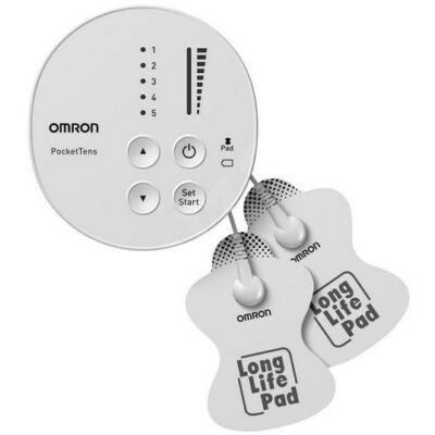Omron Pocket Tens