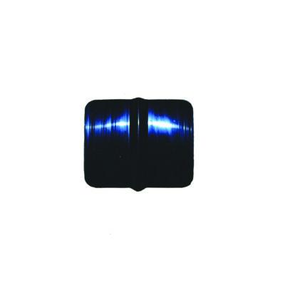 TENSEL ME készülékekhez 48 x 48 mm-es gumielektróda