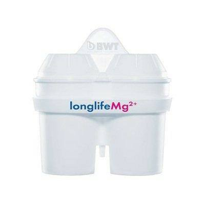 BWT Longlife magnéziumos szűrőbetét