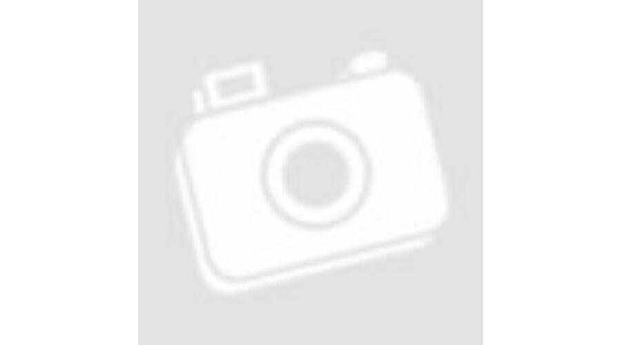 Gyopár ülőgyűrű - ANTIDECUBITUS MATRACOK eb8aea005a